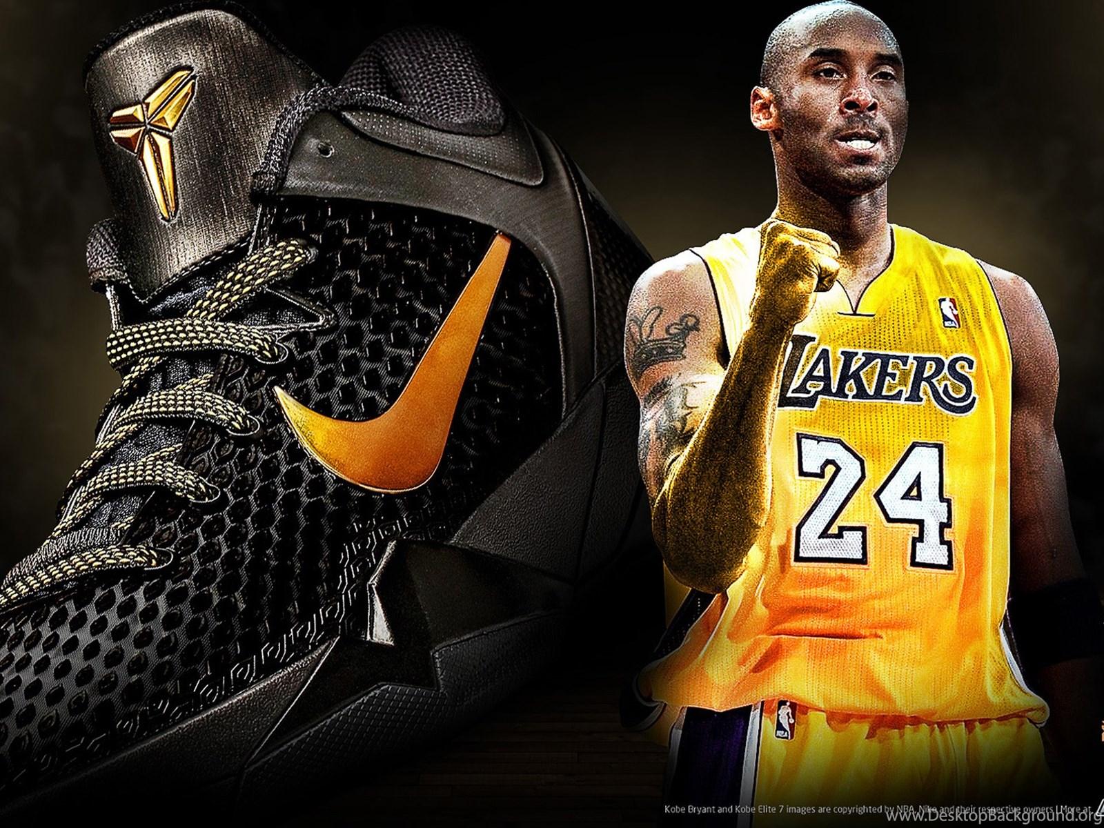 1056487_nike-basketball-shoes-wallpapers-hd-14-hd-desktop-wallpapers_2560x1440_h.jpg
