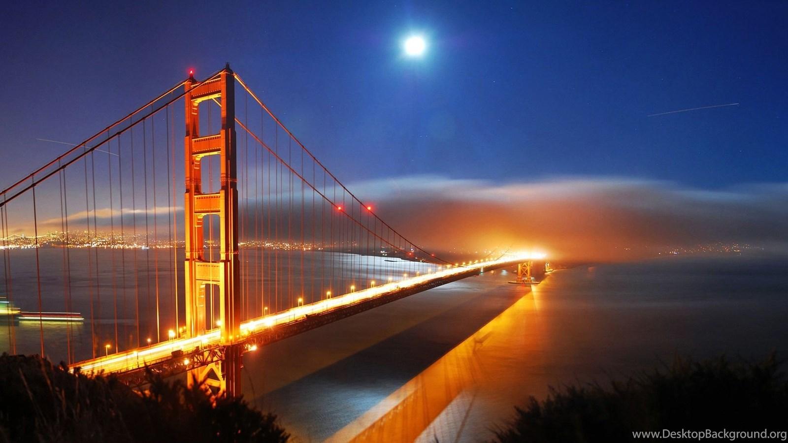 Download Bridge Hd Wallpapers 1080p Hd 1080p Wallpaper Backgrounds