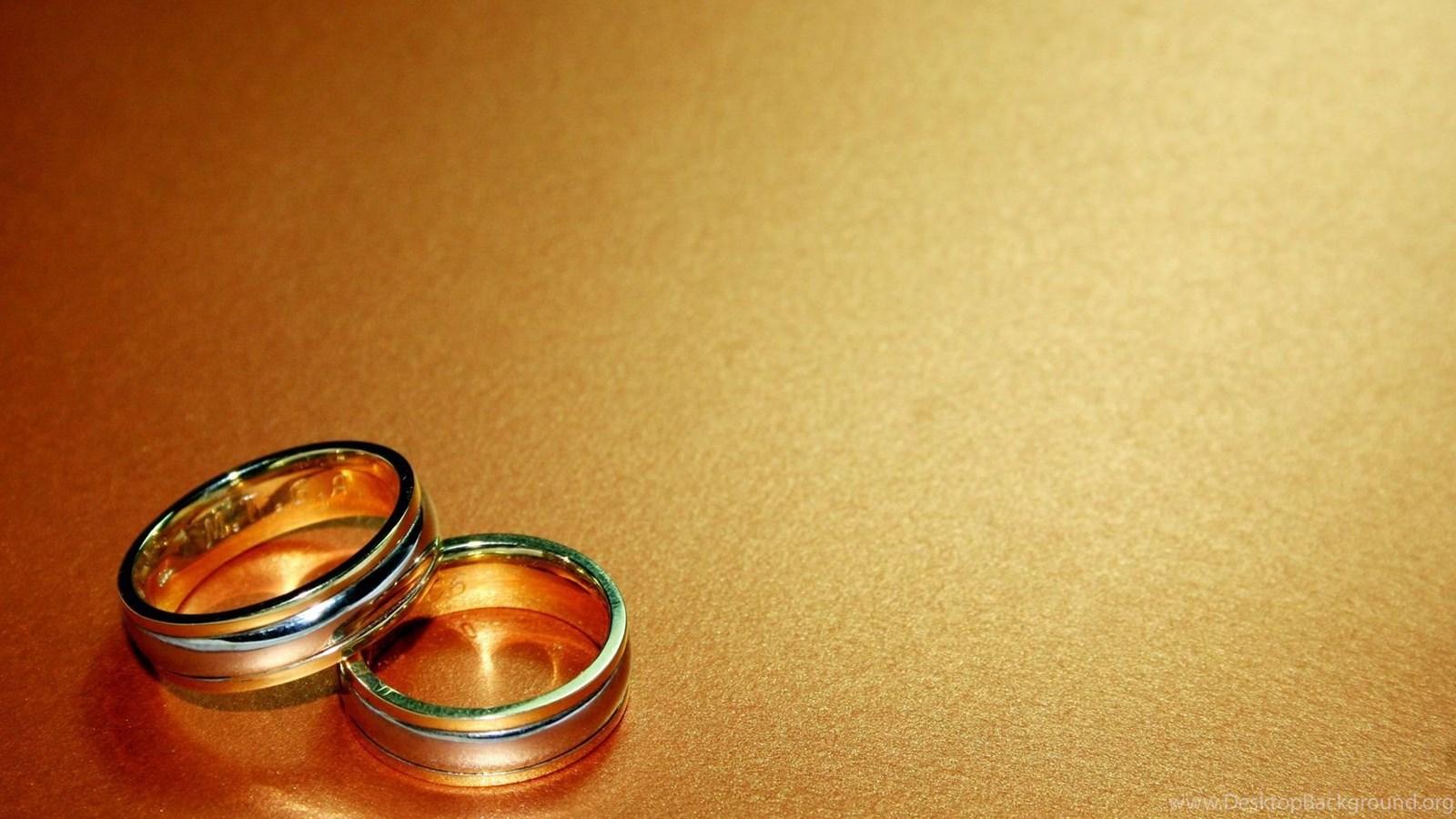Playstation Wedding Ring