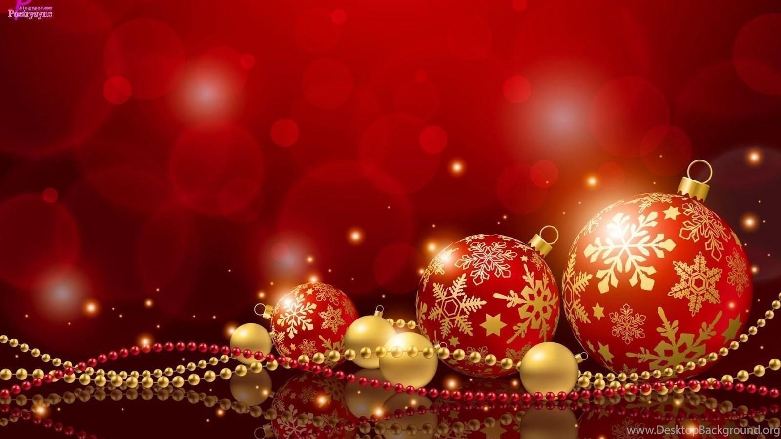 merry christmas hd wallpapers for desktop best hd desktop