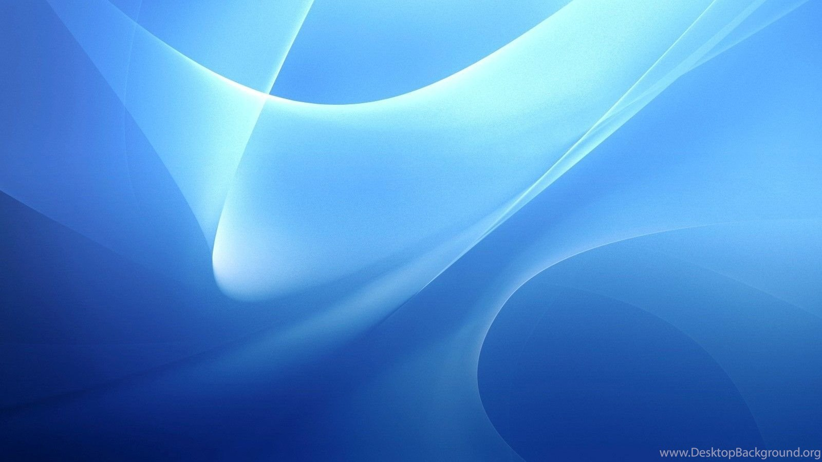 Hd Abstract Blue Background: Wallpapers Hd Abstract Blue Desktop Background