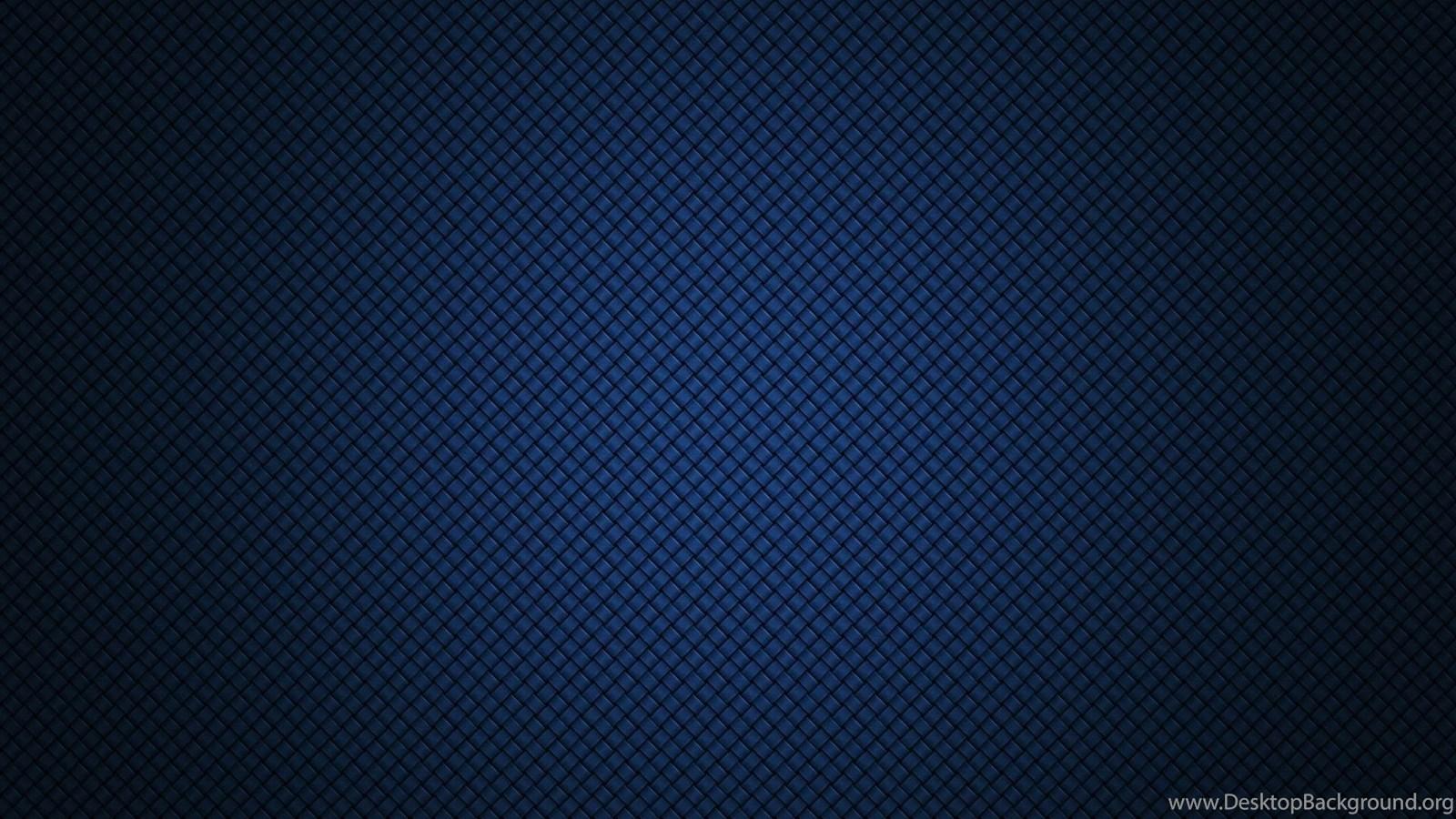 Dark Blue Checks Plain HD Wallpapers Desktop Background