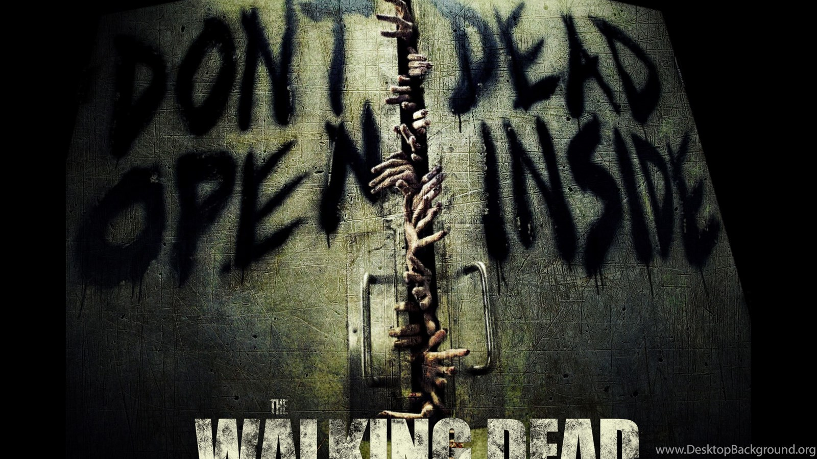 the walking dead wallpapers hd wallpaper backgrounds of