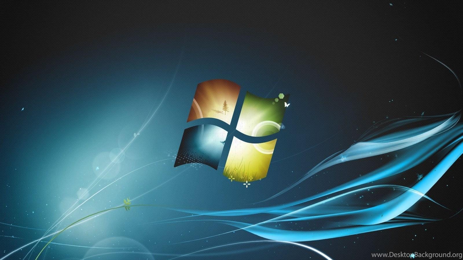 Windows 7 hd wallpapers download hd wallpapers desktop - Hd wallpapers for pc windows ...