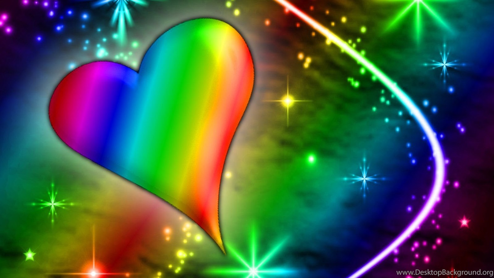 8589130490590 Rainbow Music Notes Wallpaper Hd Jpg: Colors Rainbow Backgrounds And Codes For Any Blog, Web