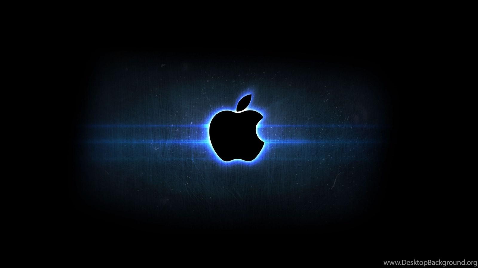 Apple Wallpapers Black Cool Wallpapers Hd 1080p Desktop Background