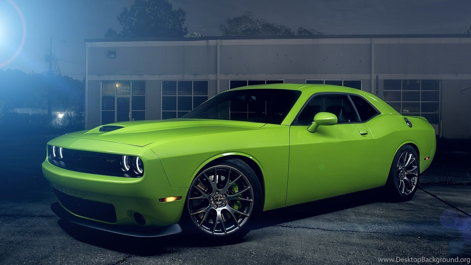 dodge car wallpapers page 1 hd car wallpapers desktop background