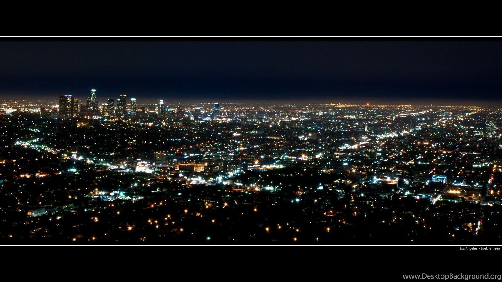 Most Inspiring Wallpaper Night Los Angeles - 53263_los-angeles-skyline-at-night-wallpapers-desktop-backgrounds-1920-x_1920x1080_h  Picture-159986.jpg