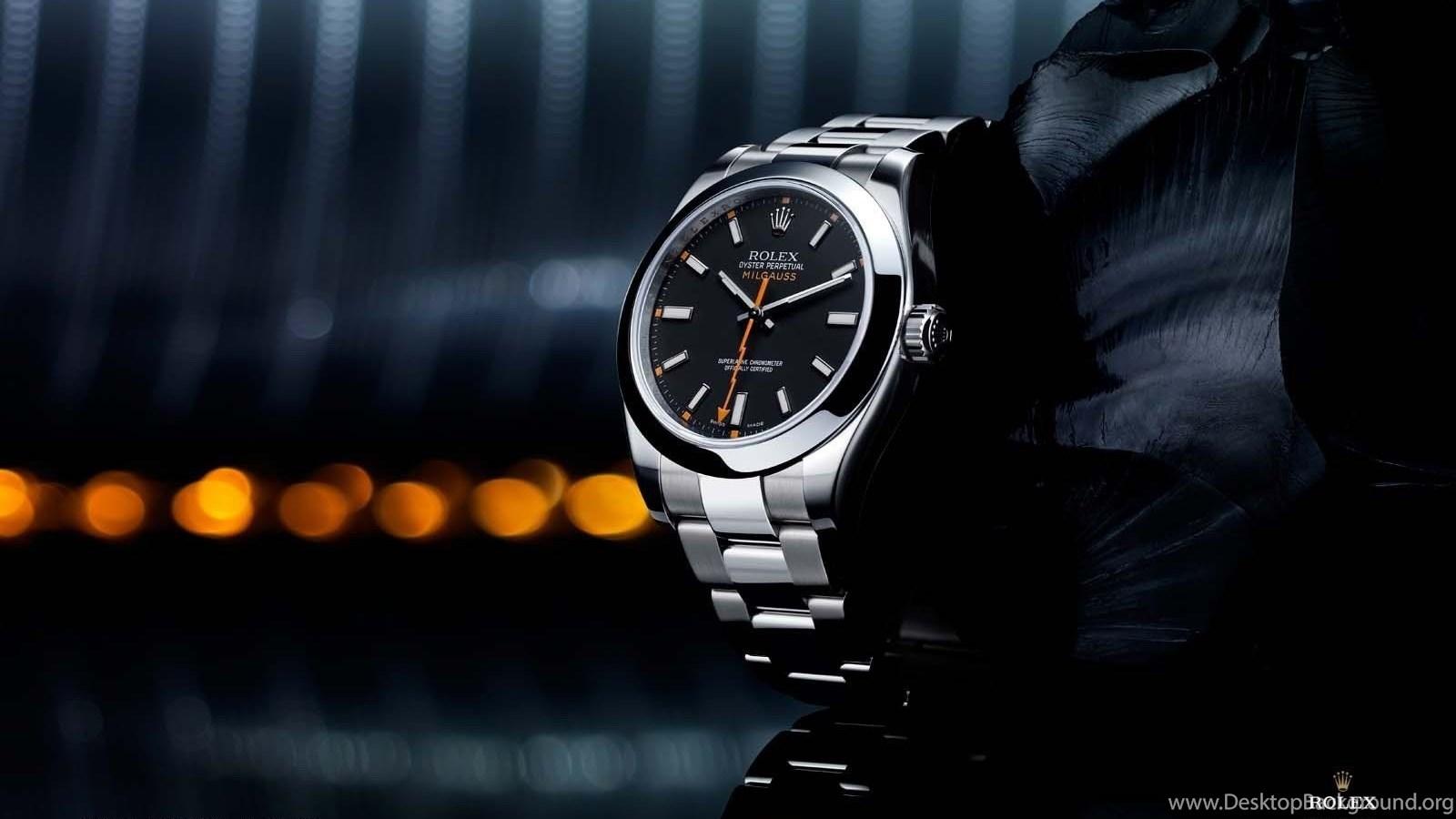 نتيجة بحث الصور عن Rolex watches
