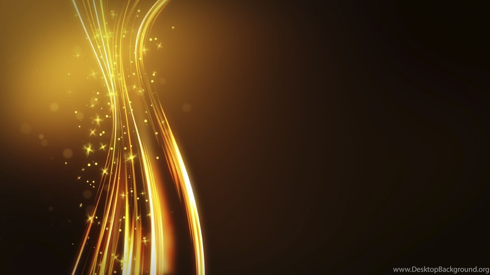 Black And Gold Wallpapers Abstract Black And Gold 89344 Desktop