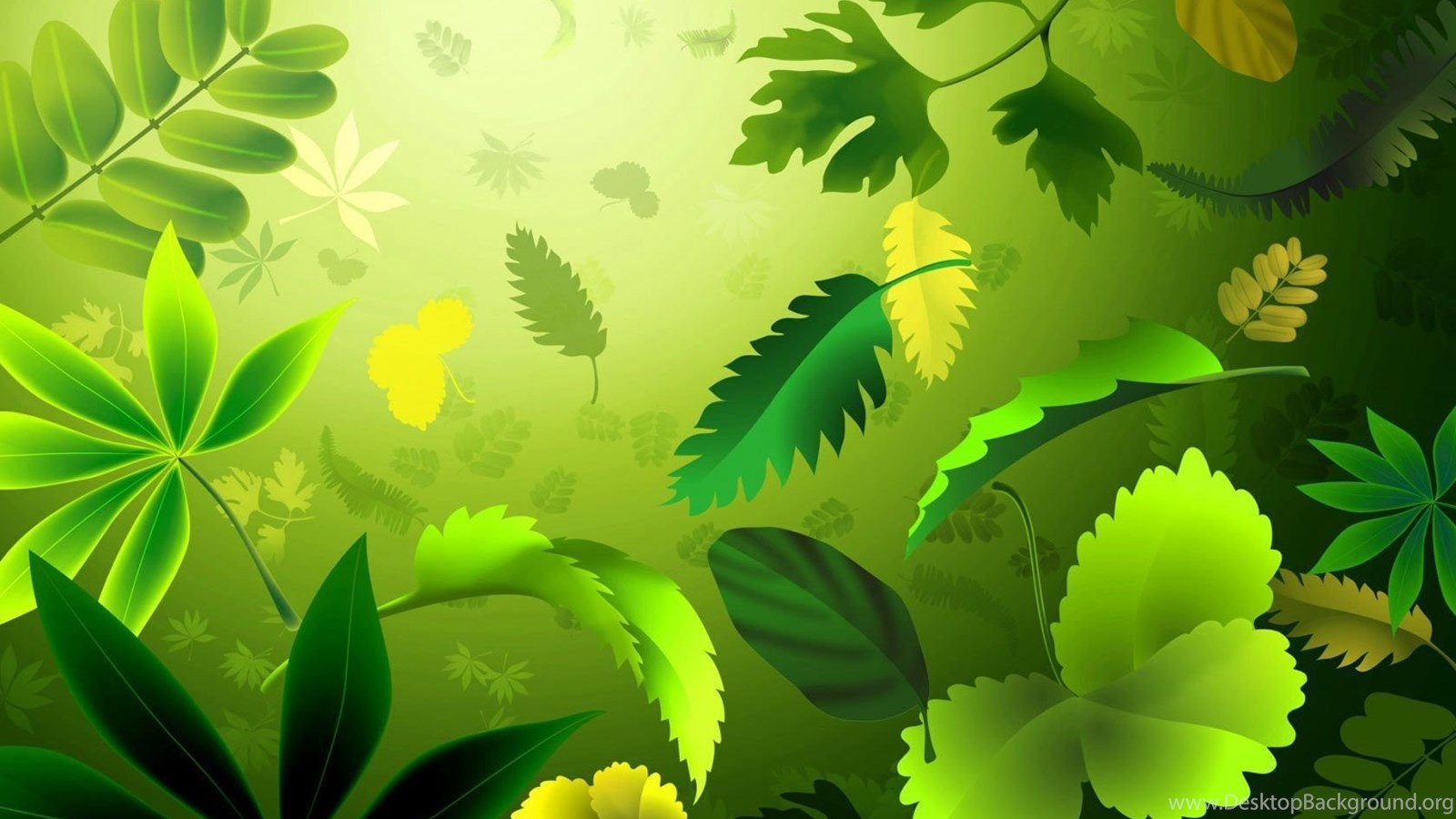 Free nature powerpoint templates images templates example free 100 16 powerpoint backgrounds download free abstract ppt 16 powerpoint backgrounds download free nature ppt backgrounds toneelgroepblik Images