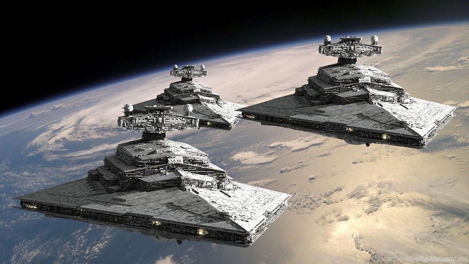 Star Wars Hd Wallpapers Desktop Backgrounds Background