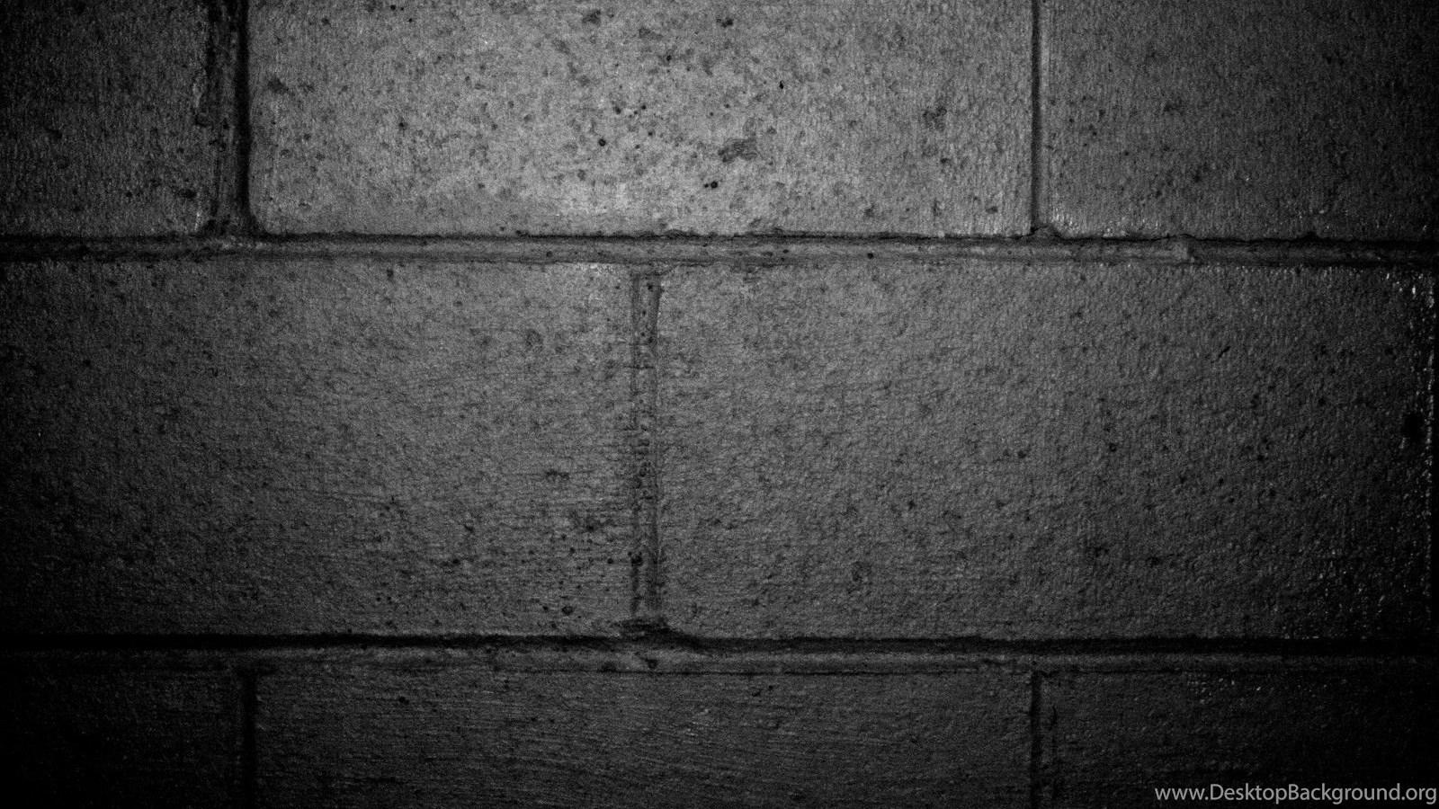 Download Grunge Texture Madsin Resources Stock Images Textures ... Desktop  Background
