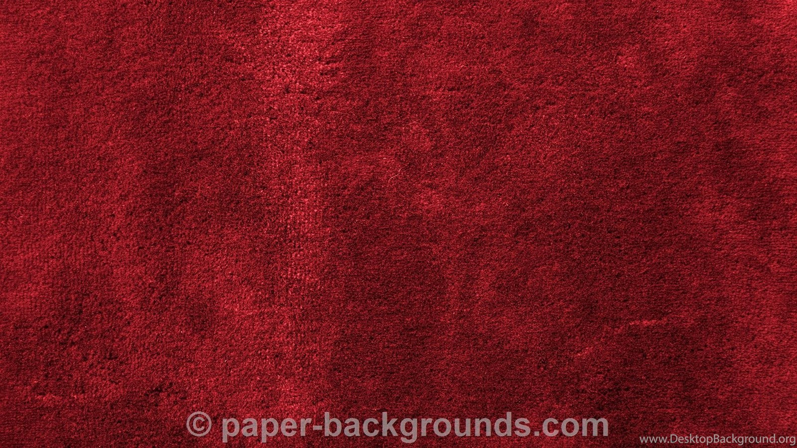Red Velvet Texture Backgrounds Hd Paper Backgrounds Desktop