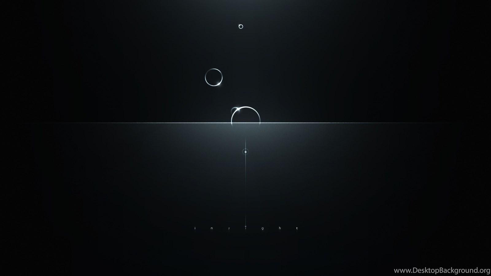 4k ultra hd minimalism wallpapers hd, desktop backgrounds 3840x2160