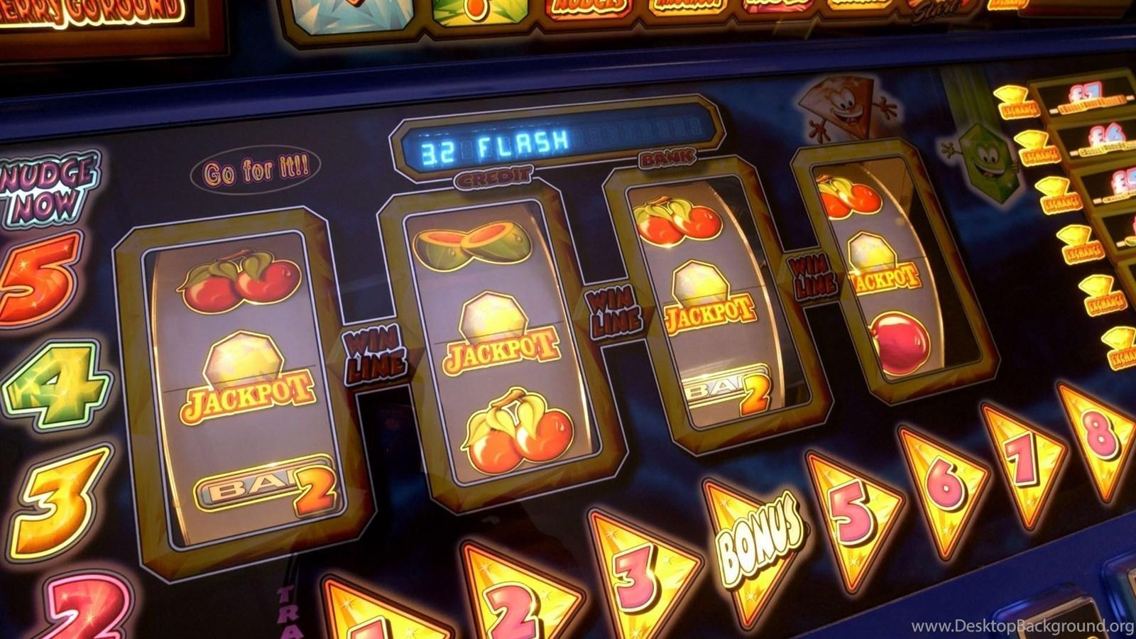 Игровые автоматы пирамида скачать торрент