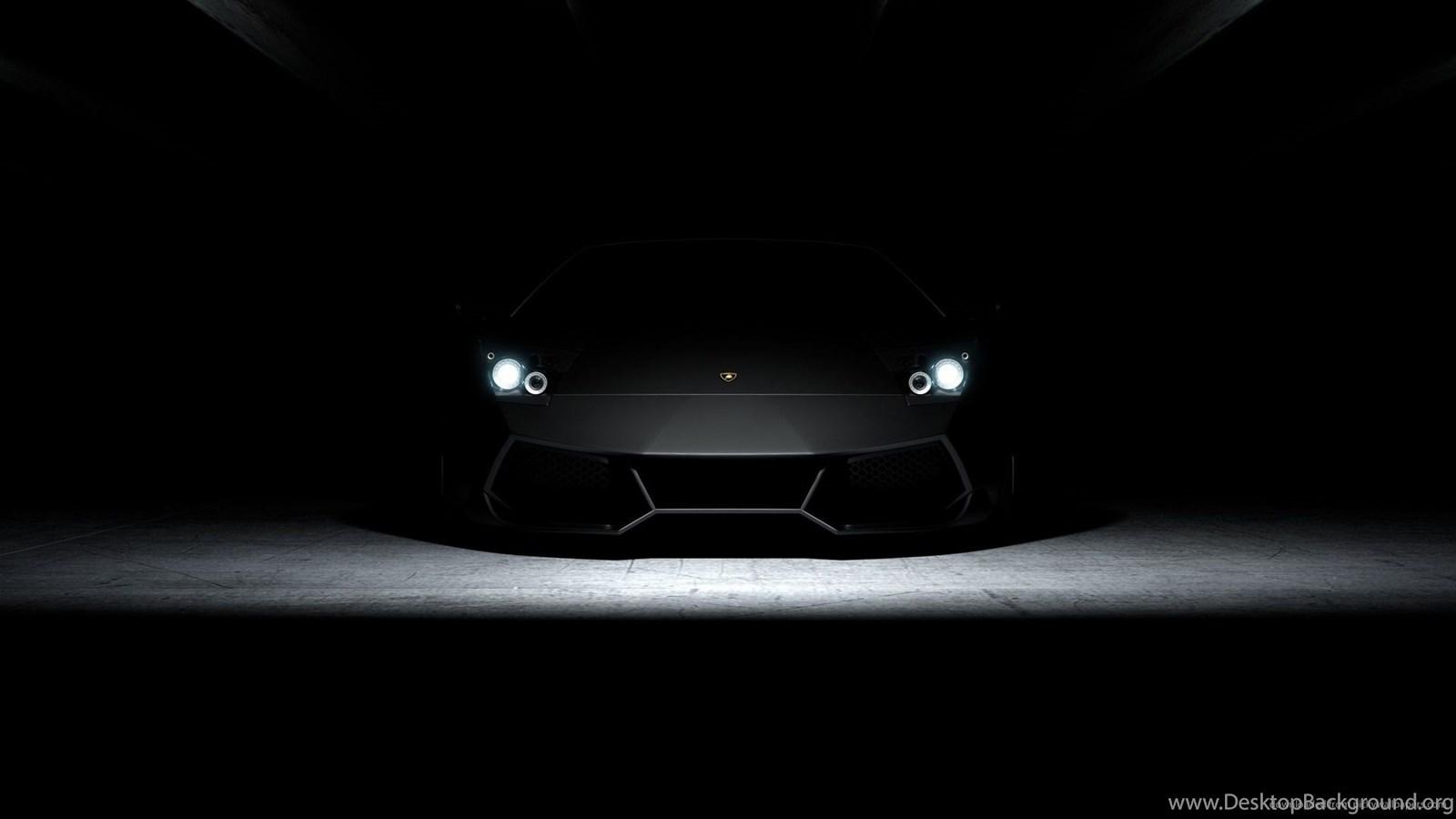 Lamborghini Aventador Wallpapers Hd 1920x1080 8015 1632358 Desktop