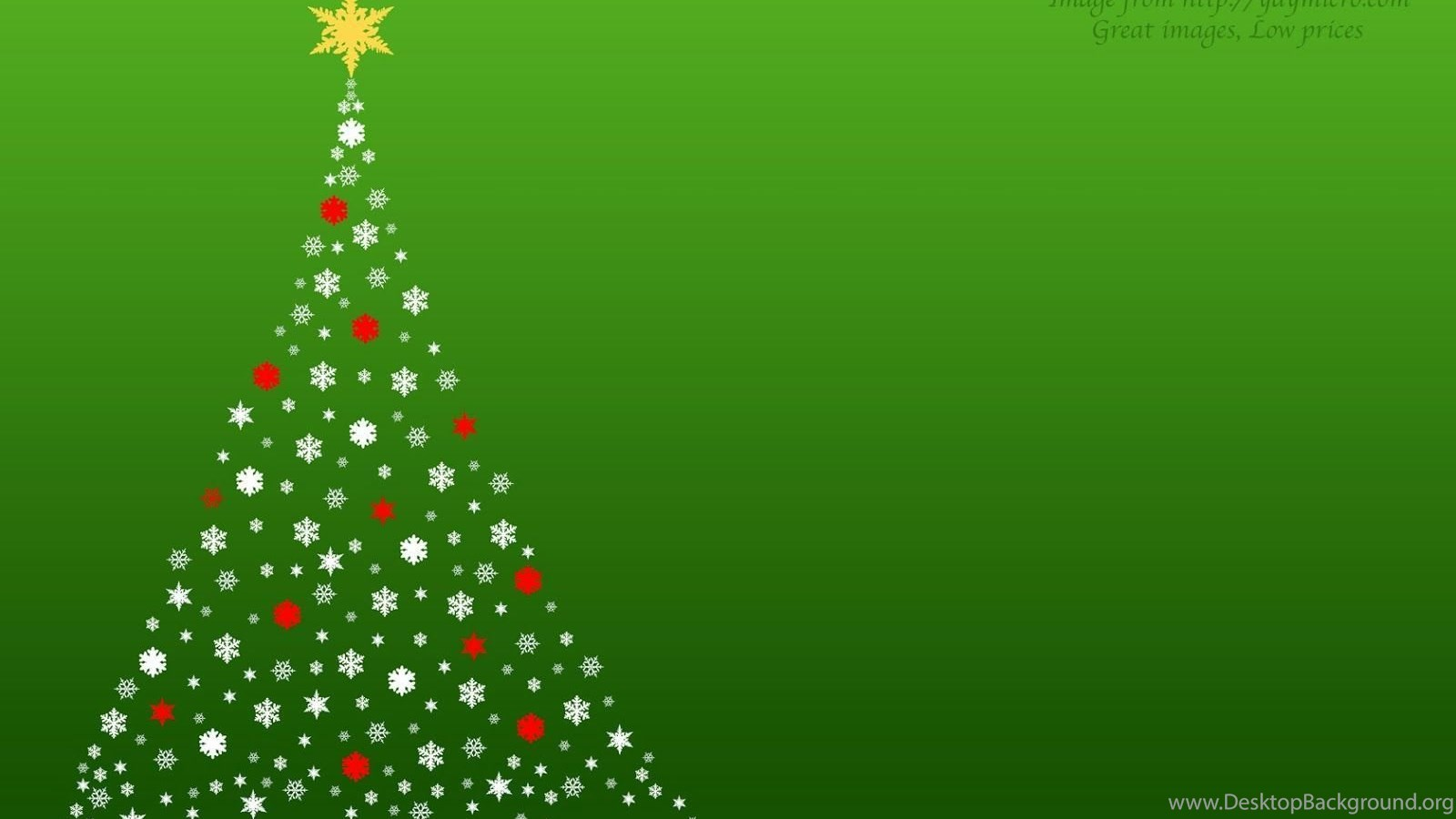 Christmas Background Images Hd.Green Christmas Backgrounds Hd Wallpapers Hd Wallpapers Blog