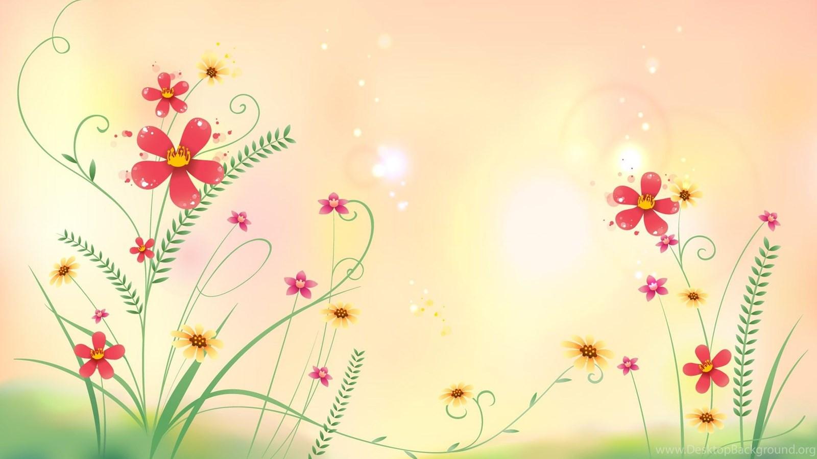 Top Abstract Floral C4d Wallpaper Images For Pinterest Desktop