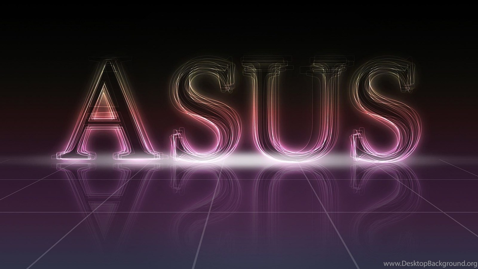 asus wallpapers 1366x768 wallpapers high quality resolution desktop