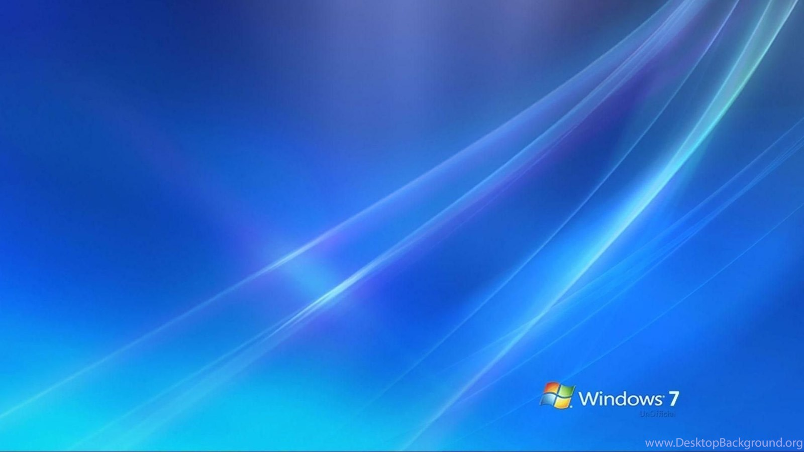 Windows 7 Ultimate Collection Of HD Wallpapers 633
