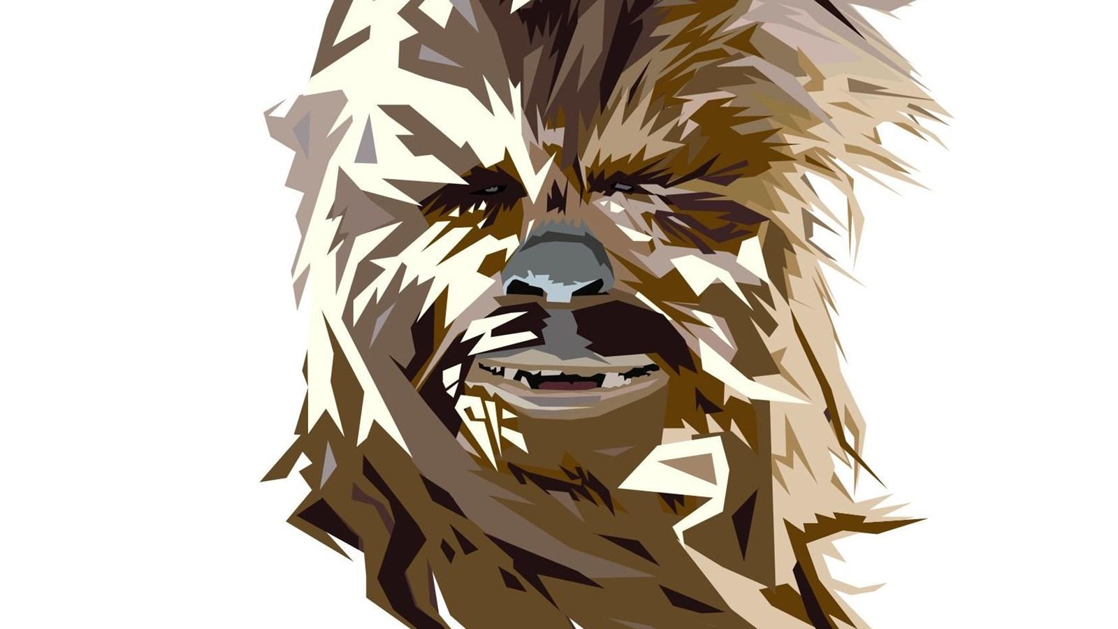 Chewbacca Wallpapers Imgur Desktop Background
