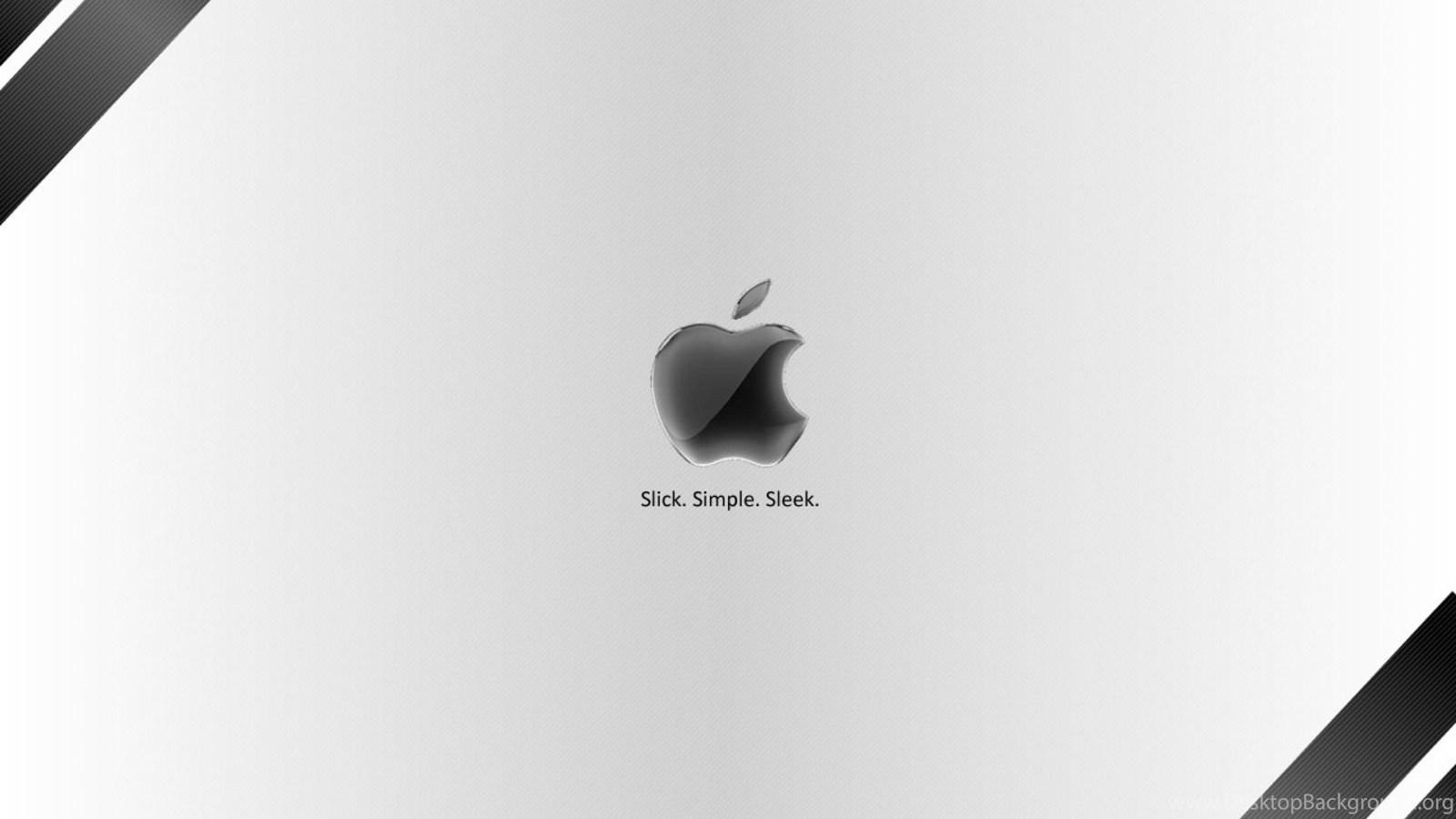 Apple Music For Mac Os X Tiger On Mac (id: 81824) – BUZZERG