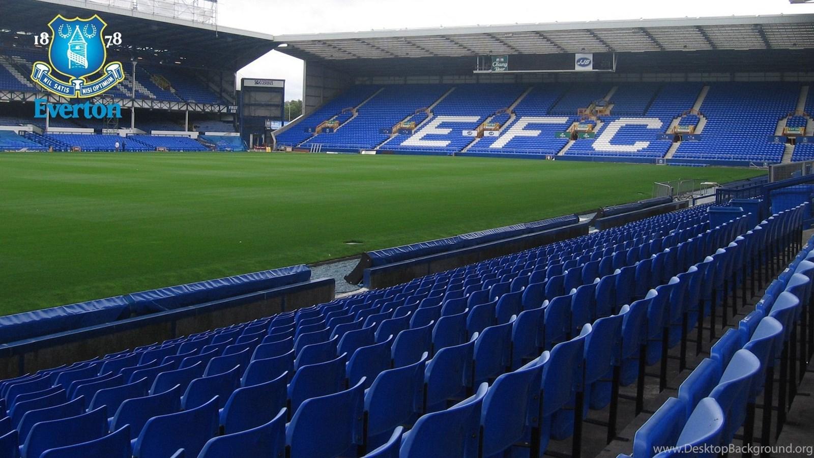 Everton Fc Hd Wallpapers And Photos Download Desktop
