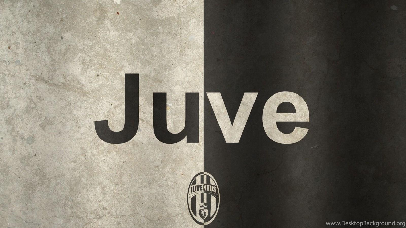 Juventus Background