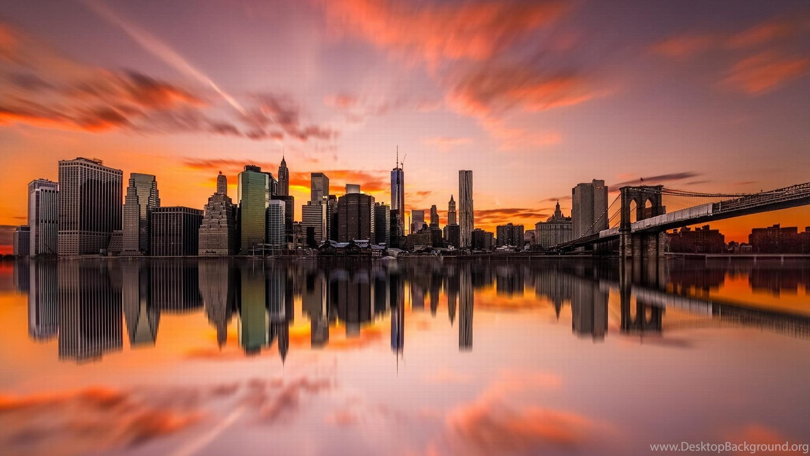 New York City Wallpapers Hd Download For Desktop And Mobile Desktop Background
