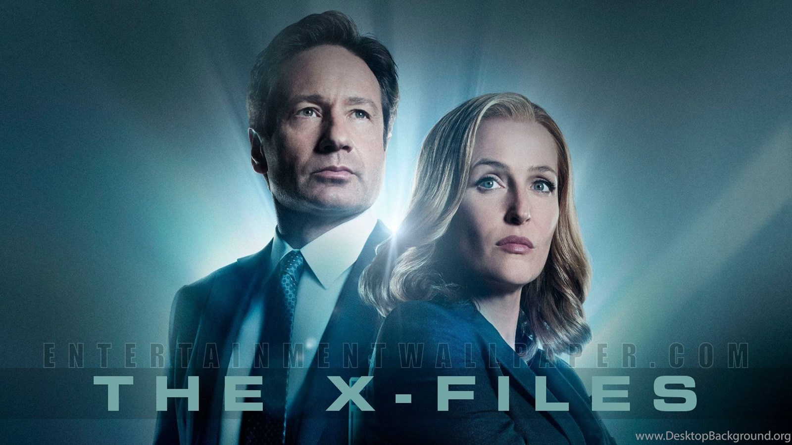 """a biography of gillian anderson the x files star While carter has stated that he would not return for more """"x-files"""" without anderson, series star david gillian anderson tca the x-files variety and."""