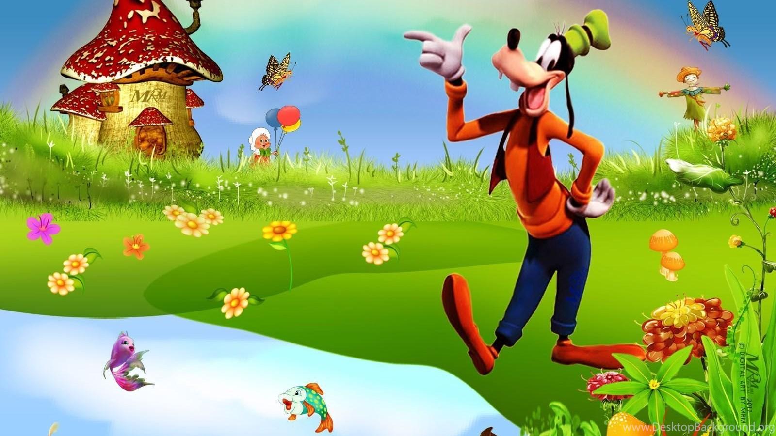 high resolution colorful cartoon kids backgrounds wallpapers hd 13     desktop background