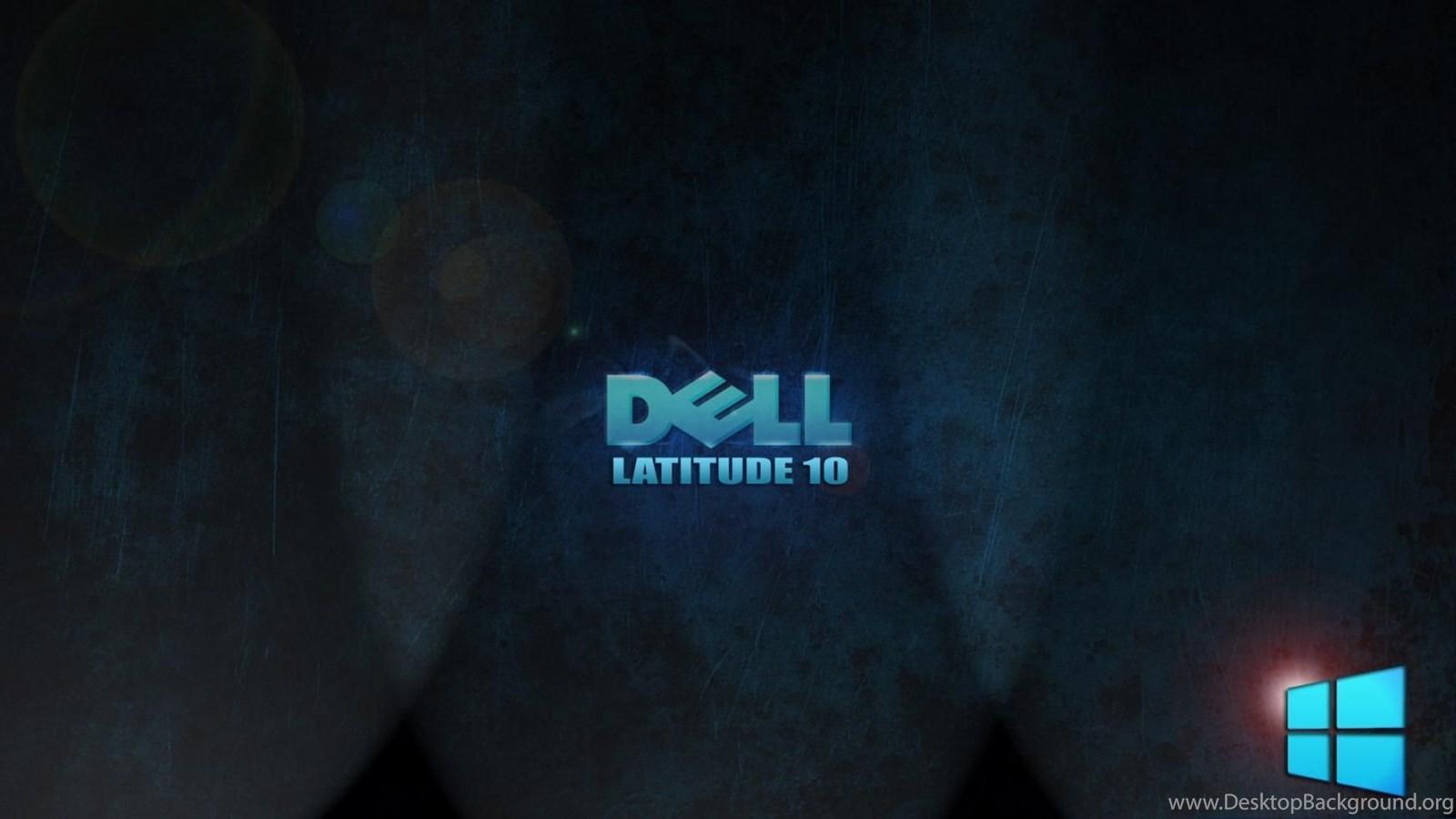 Dell Latitude Wallpaper Images 9488 Hd Pictures Desktop