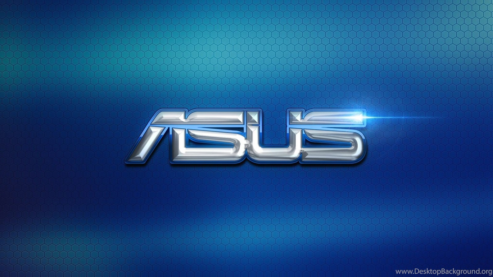 Asus Logo 1920x1080 (1080p) Wallpapers HD Wallpapers