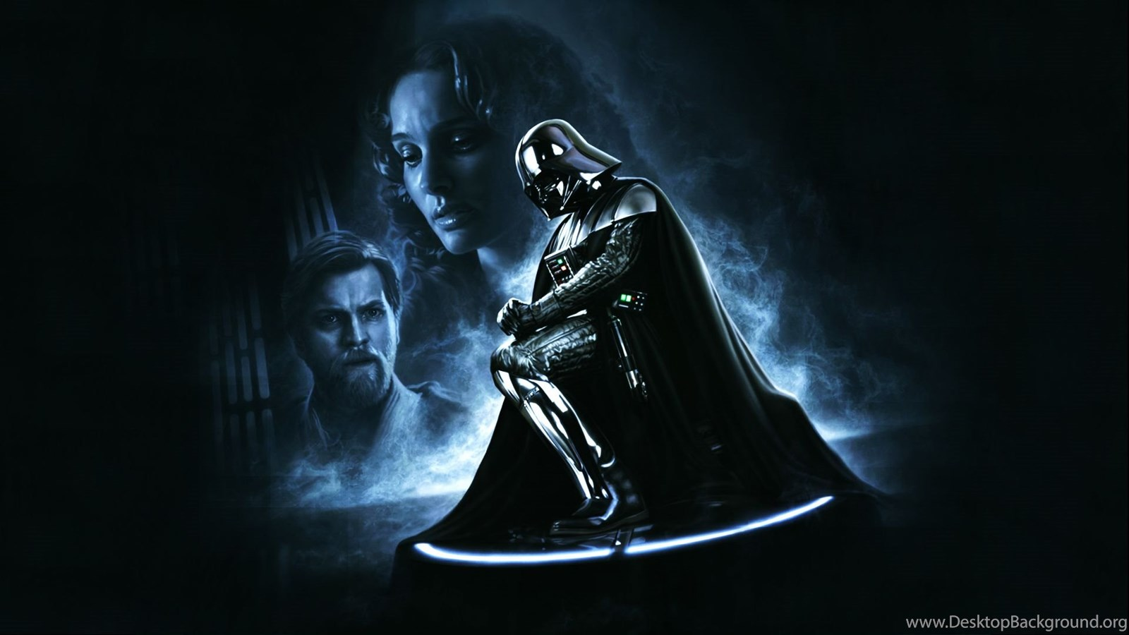 203585 download star wars hd wallpapers darth vader free wordpress