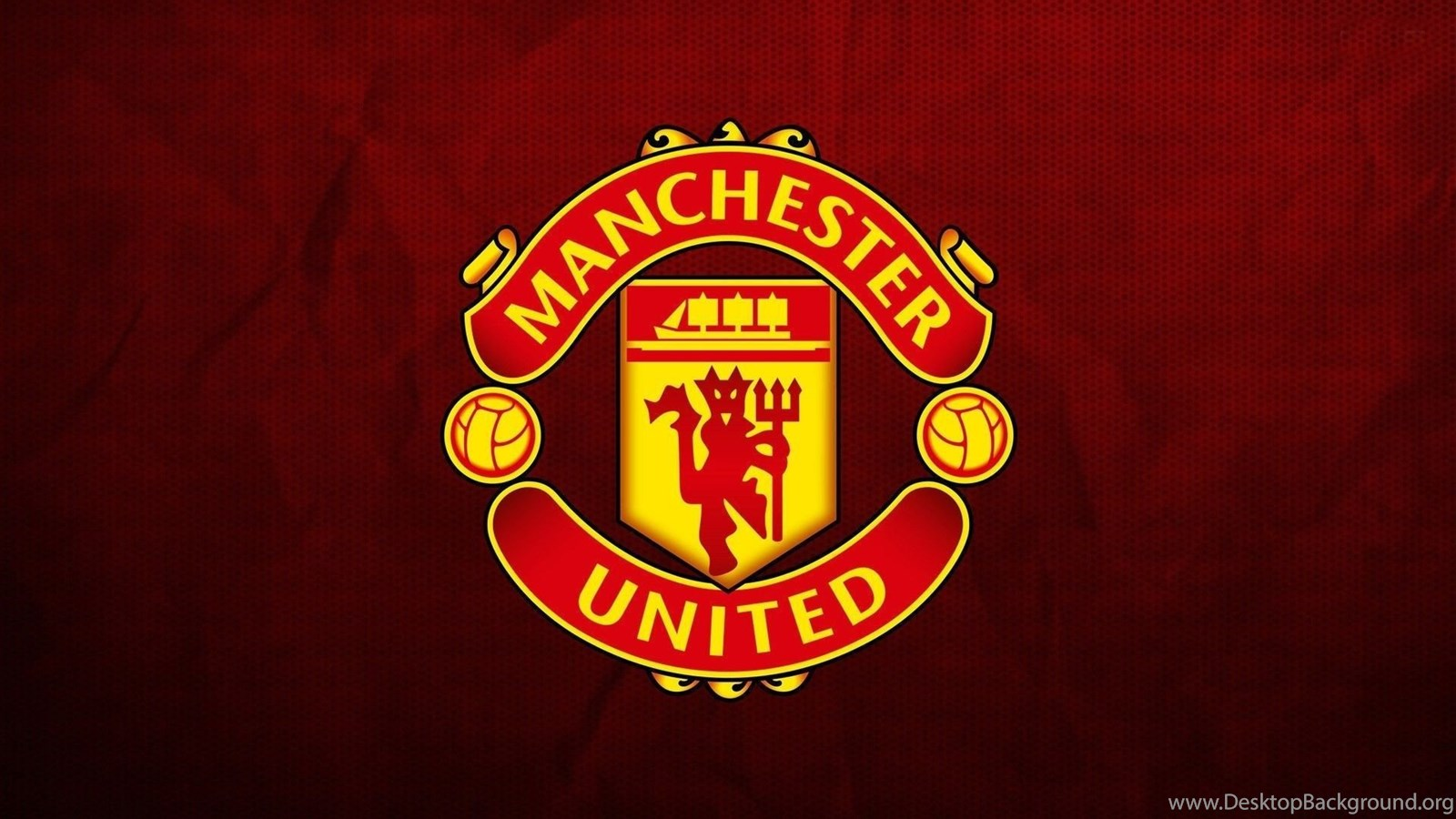 strategic analysis of manchester united football club Bayern munich swot analysis, usp & competitors 1less popular football club as compared to other top english and spanish clubs manchester united 9.