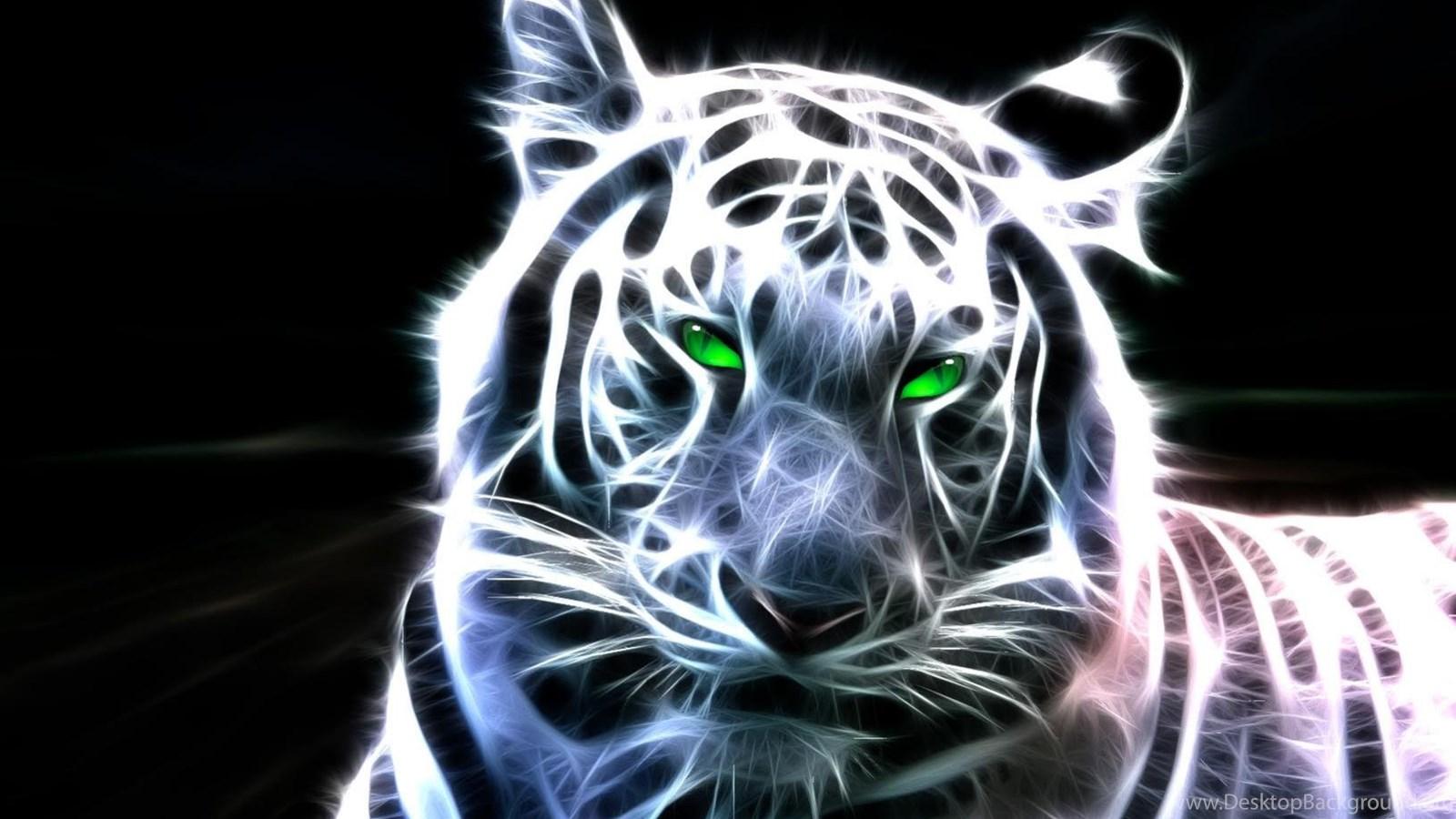 cool tiger backgrounds wallpapers cave desktop background