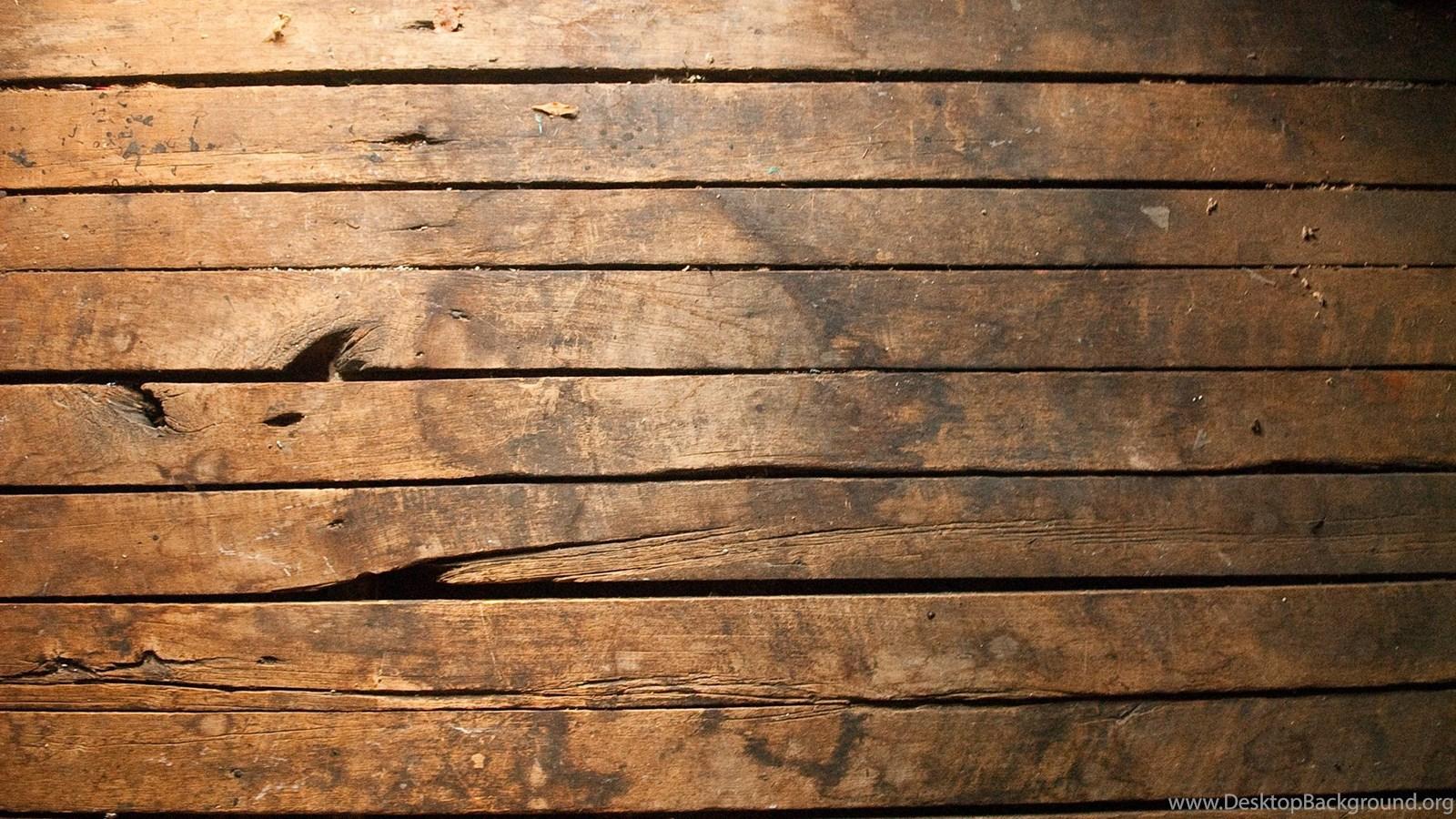 Wood Grain Desktop Wallpapers Wallpapers Cave Desktop
