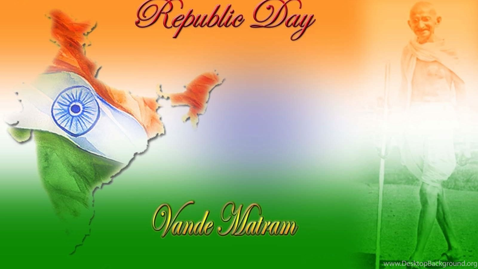 happy republic day hd wallpapers 2016 desktop background
