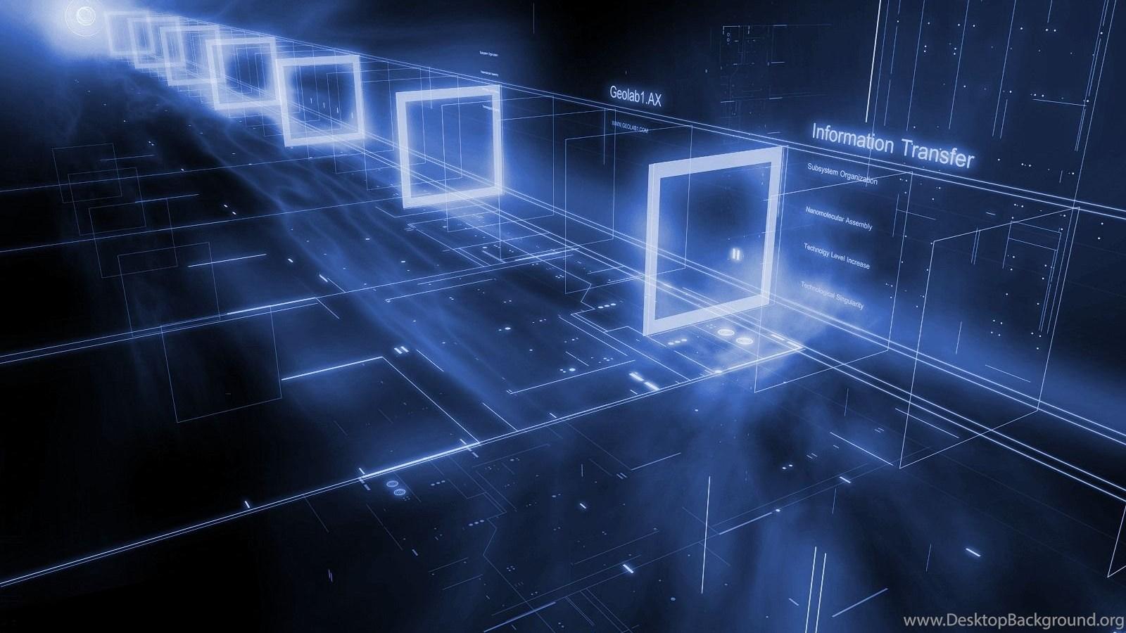 Technology cyber wallpapers 1600x1200 technology cyber - Cyber wallpaper ...