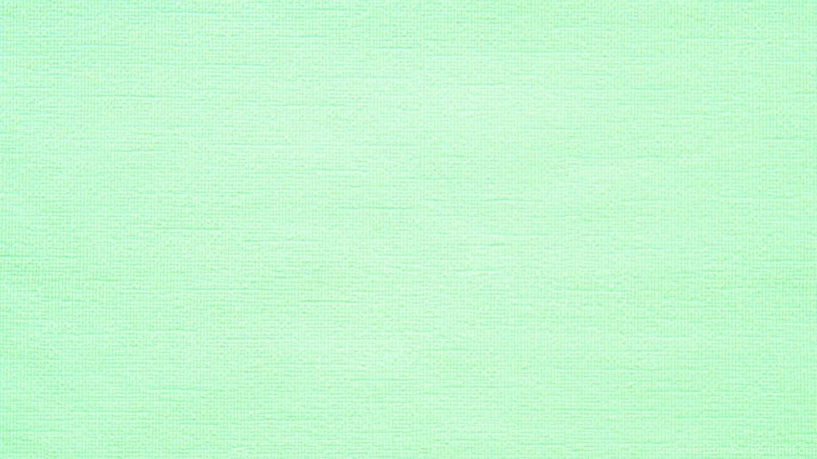 Wallpapers Panels Marburg 51509 Plain Mint Green Non woven ...