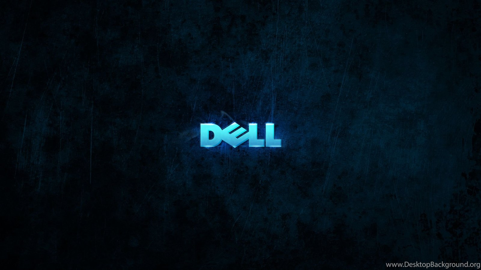 32 Dell Wallpapers For Free Download Desktop Background