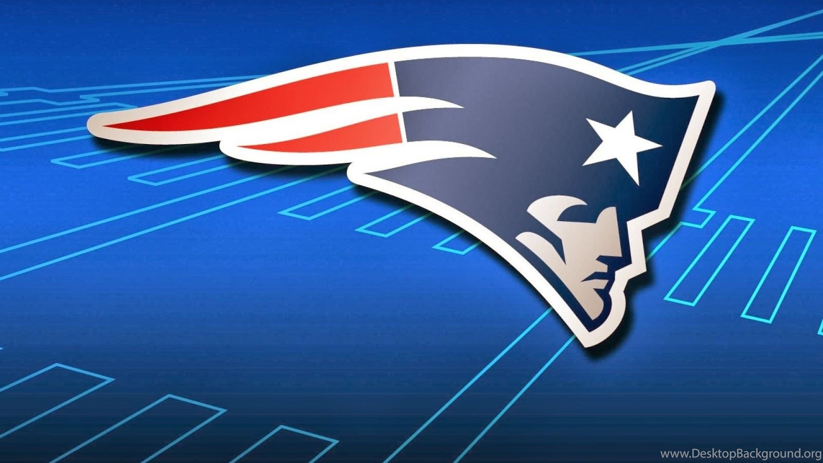 Hd wallpapers logo for fans of new england patriots hd wallpapers popular voltagebd Images
