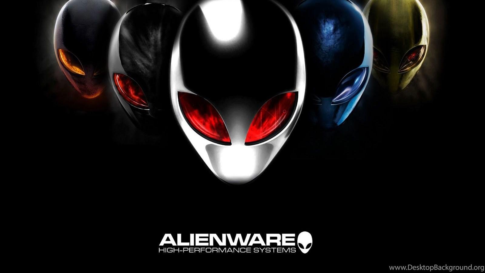 most download alienware hd wallpapers desktop background