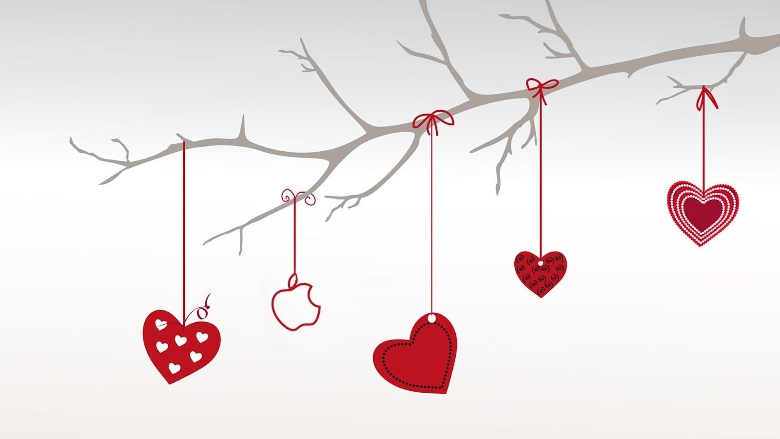 Happy Valentines Day Quotes Images Wallpapers Wishes Messages For