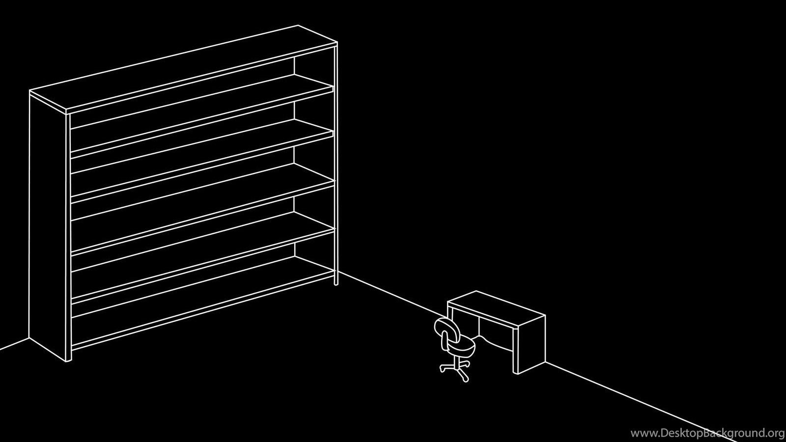 Pacman Table Game >> Desktop Organizer Wallpapers Desktop Background
