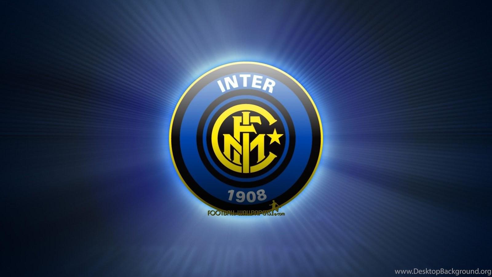 Download Inter Milan Wallpapers Hd Photos Desktop Background