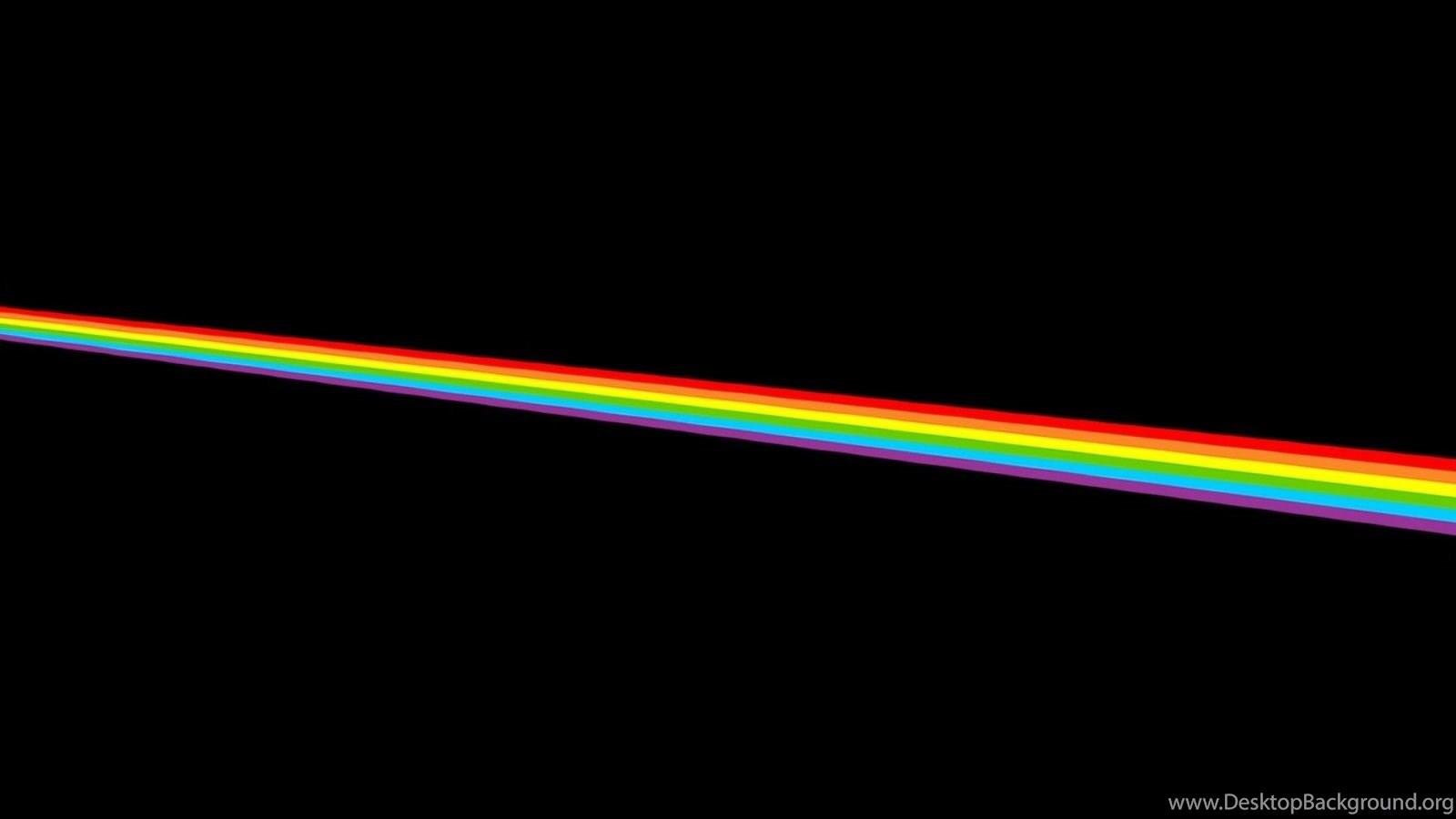 Download Wallpapers Pink Floyd Dark Side Of The Moon Pink