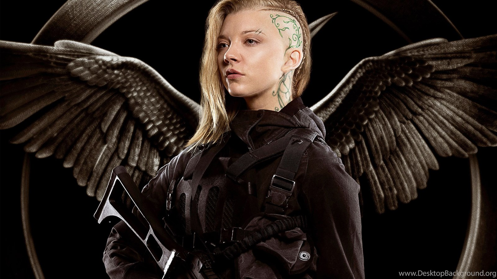 the hunger games download free