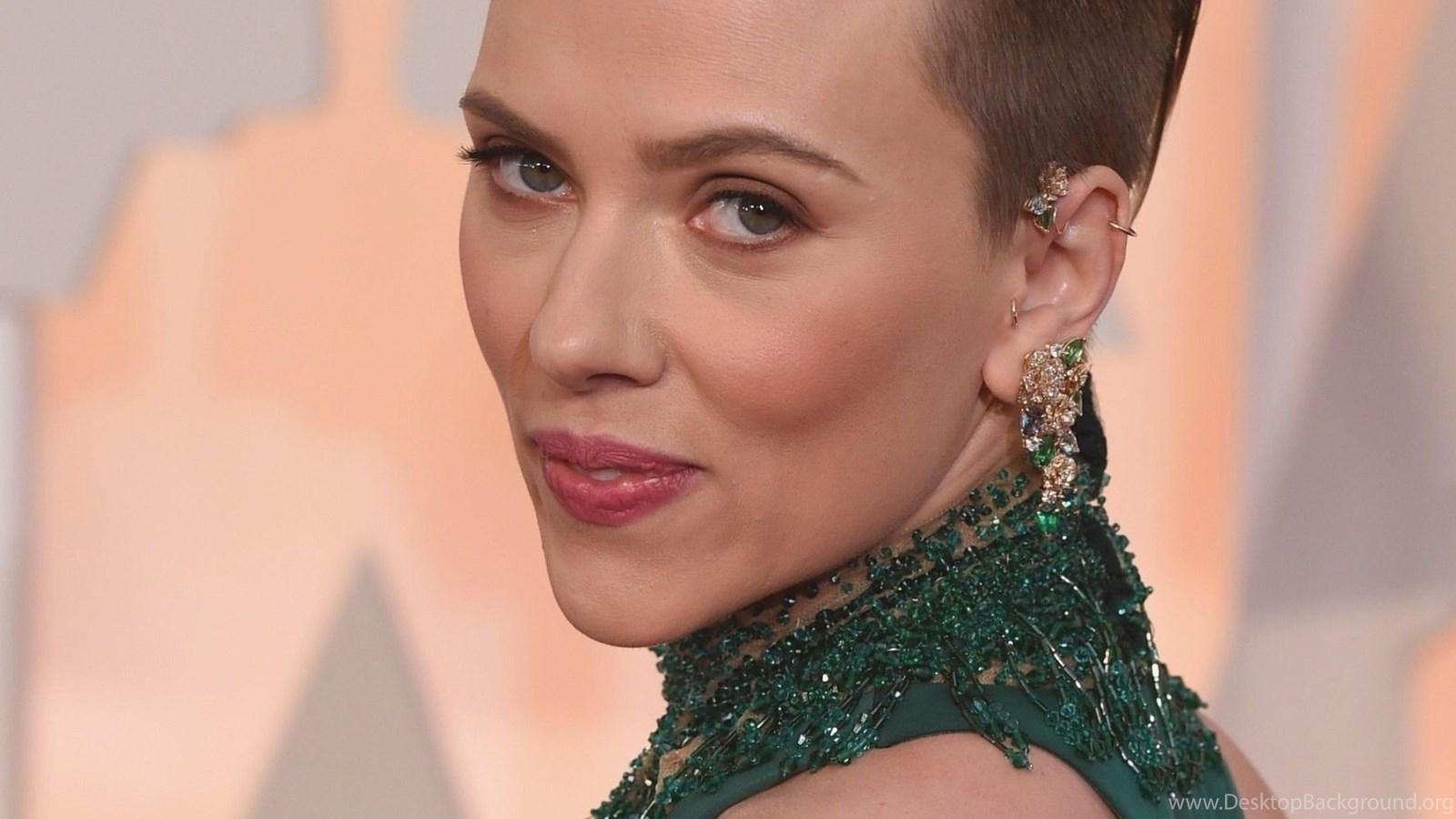 Scarlett Johansson Wallpapers Hd Download Desktop Background